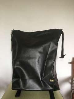 🚚 ito IGG bag