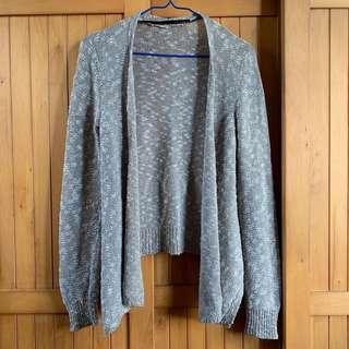 Giordano Ladies Knitwear Cardigan