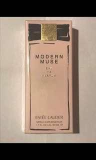 Modern Muse EDP by Estée Lauder