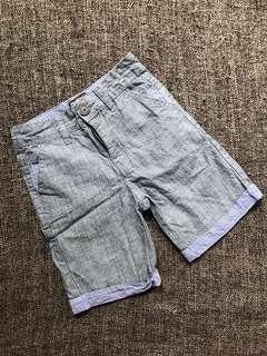OshKosh B'gosh boys shorts