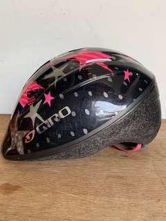 🚚 Bicycle Helmet Kids
