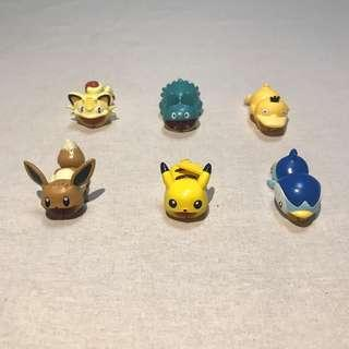 Cute Cable Bites [Pokemon Series] 🌟15MIXNMATCH🌟