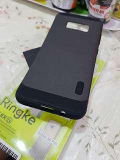 Rearth Ringke Flex S Case Samsung Galaxy S8 Plus