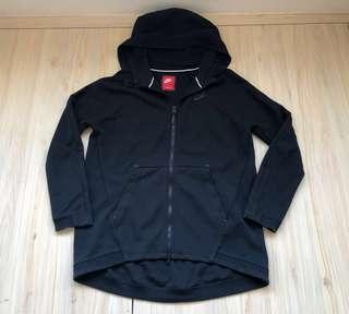 Nike Tech Fleece 科技棉 女款 外套 M號