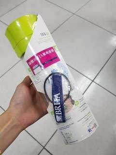 🚚 BRITA濾水瓶
