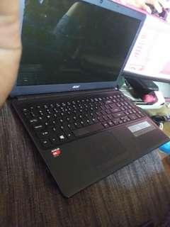 Acer Aspire E1 -522