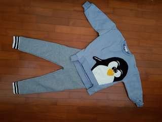 🚚 Kids Winter Wear Bundle Sale