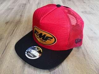 New Era Cap FMF