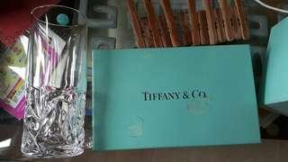tiffany 杯
