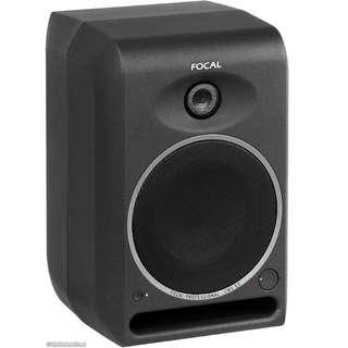 Focal CMS 65 Studio Reference Monitor主動式監聽喇叭