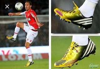 💝Adidas Predator Soccer Shoes