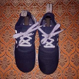 Authentic Nike Originals NMD_r1 Men's Running Shoe
