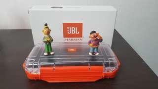 JBL Waterproof Travel Case