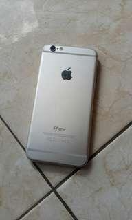 Iphone 6 16gb matot