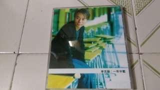 李克勤cd