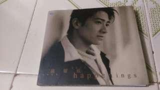 孫耀威cd