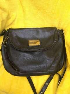 Authentic Marc Jacobs Natasha