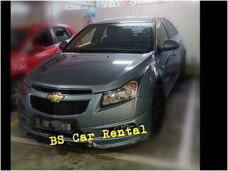 null CHEAP CAR RENTAL