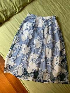 🚚 Miss Selfridge Skirt