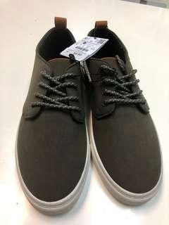 🚚 New Bershka shoes