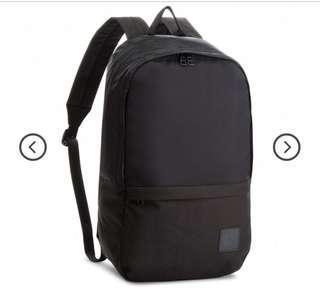 🚚 Reebok Backpack Black
