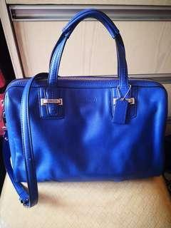 Coach Sling Bag #50TXT