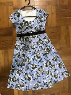 $18 Maternity Dress Dorothy Perkins