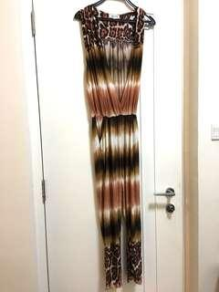 Total 14 items; Holiday/ Party Dress (B )