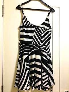 Total 14 items: Holiday/ Party Dress (A)