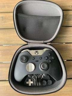 🚚 Microsoft Elite XBOX controller