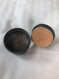 MAC Mineralize Loose Foundation