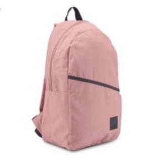 🚚 Reebok Backpack Sandy Rose