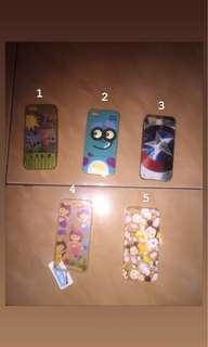 Soft Case handphone murah