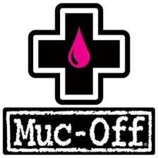 Muc-Off Products