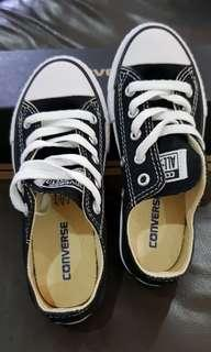 Converse Shoes for Kids Size US 12