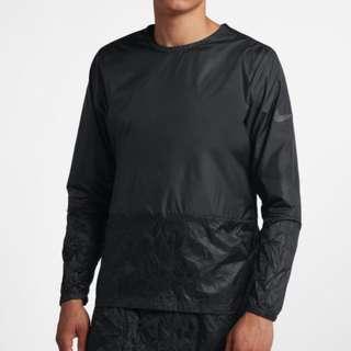 Nike Running Jacket #yukjualan