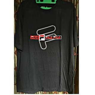 Tshirt FILA not ori#paydaymaret