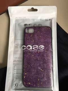 iPhone 7 Case 全新