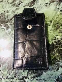 Mulberry case