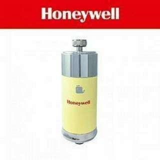 【Honeywell】HBF沐浴過濾器 #我單身我驕傲