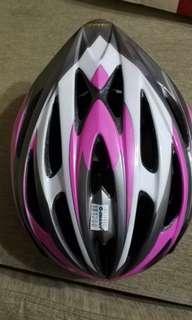🚚 BELL 自行車安全帽