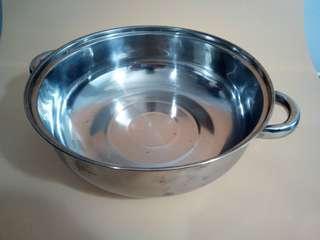 🚚 鍋子pot