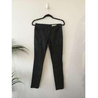 Sass & Bide - Black Jeans Size 26