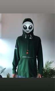 stakes shop hoodies