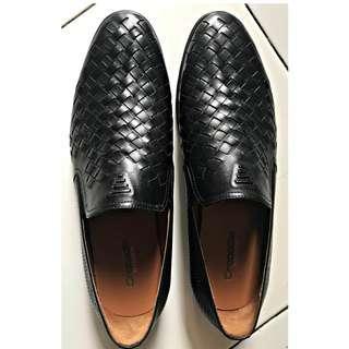 Sepatu CROCODILE Original