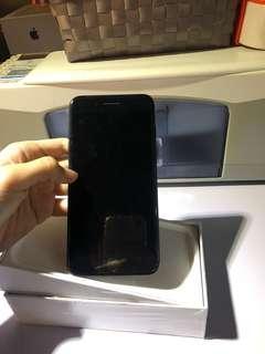 🚚 Apple iPhone 7 Plus 5.5吋 128G 二手機 翻新機