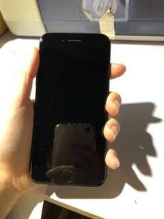 🚚 iPhone 7 256G 福利機 保固六個月