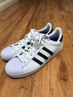 ADIDAS Men's Originals - Size US 10