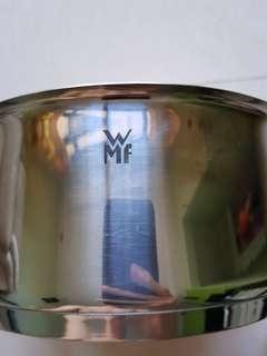 WMF 20cm Cooking Pot