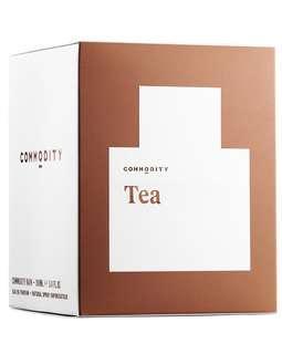 🚚 Commodity Tea perfume